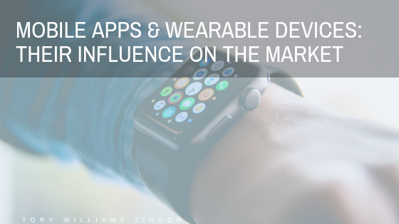 Best wearable devices in USA